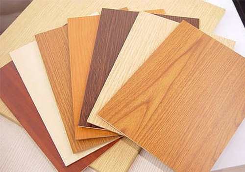 Plywood Manufacturer in Bihar