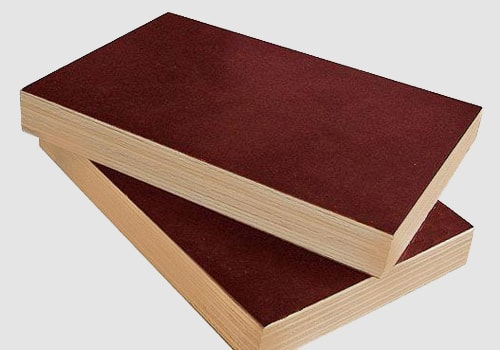 Shuttering Plywood Manufacturer in Gujarat